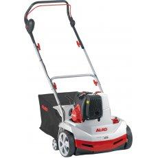 AL-KO benzinmotoros talajlazító Combi Care 38 P Comfort