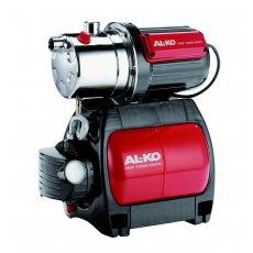 AL-KO HW 1300 INOX házi vízellátó