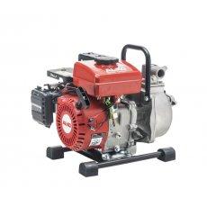 AL-KO BMP 14000 benzinmotoros szivattyú