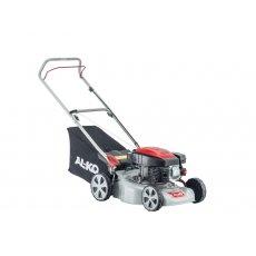 AL-KO 4.20 P-S EASY benzinmotoros fűnyíró