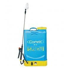 Cortex 16 akkumulátoros háti permetező