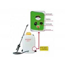 Ferrari Easy Sprayer 15L akkumulátoros háti permetező