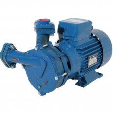 CP 1504 centrifugál szivattyú ('bajai')