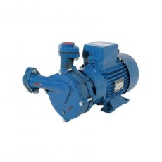 CP 207 centrifugál szivattyú ('bajai')