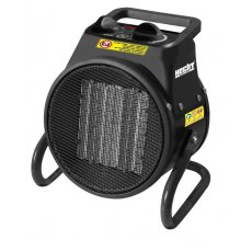 HECHT 3543 ventillátoros hősugárzó
