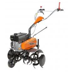Oleo-Mac MH 198 RKS motoros kapa intenzív munkához