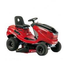 AL-KO T22-111.7 HDS-A V2 Comfort fűnyíró traktor