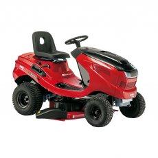 AL-KO T 15-93.9 HDS-A Comfort fűnyíró traktor